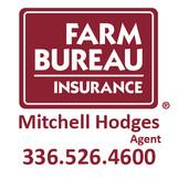 Farm Bureau - Mitchell Hodges