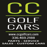 C&C Golf Cars