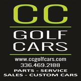 C&C Golf Cars
