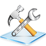 tools-icon.png