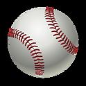 baseball_PNG19004.png