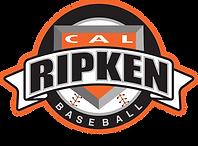 Cal_Ripken_Baseball_logo.svg.png