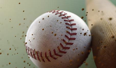 Baseball Post-Season Tournament Brackets