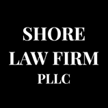 Shore Law Firm
