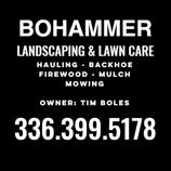 Bohammer.png