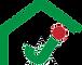 ロゴ:シンボルマーク単体_透過.png