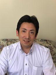 金さん(修正済み・リサイズ).jpg