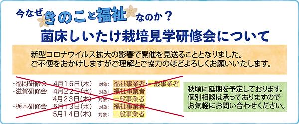 きのこと福祉スケジュール2020春コロナ延期2ver:HP用.png