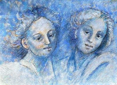 4:6 angels.jpg