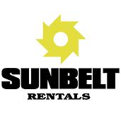sunbelt-rentals.png