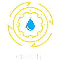 CB-GOLD.png