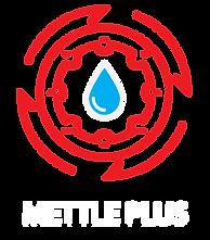 METTLE_PLUS.png
