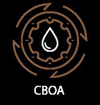 ICON-CBOA.png