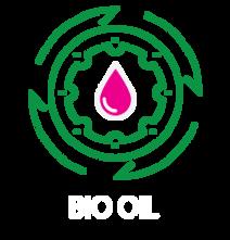 ICON-BIO-OIL.png