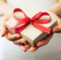 gift-image.jpg