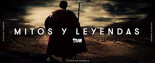 TVE series