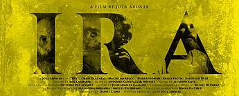 Feature film