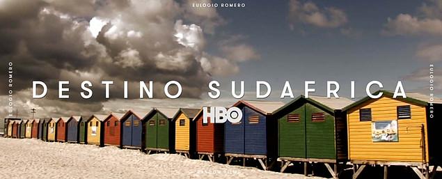 HBO series