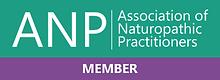 ANP 2020-members-badge.png
