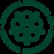 Digital_Dark-Green-NIMH-Green_Master-Log