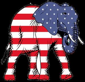 Elephant Left.png