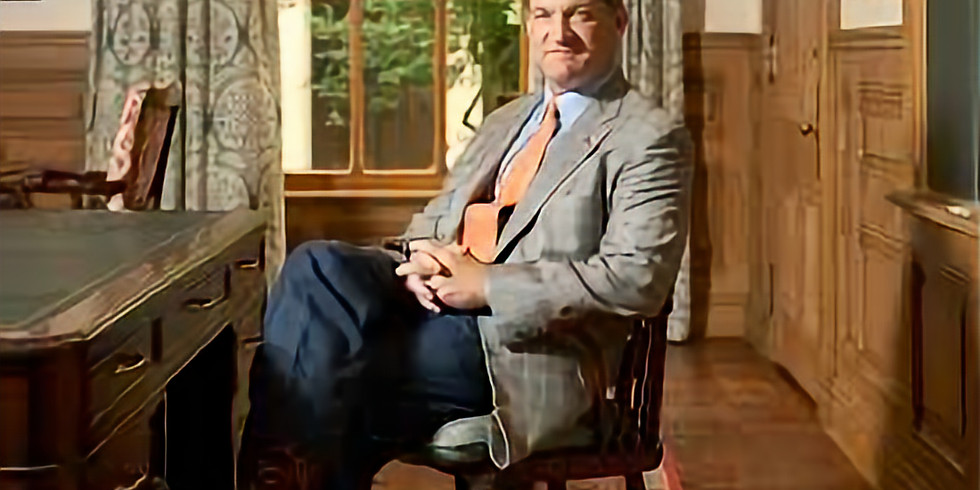 George Seay