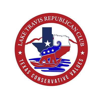 LOGO DESIGN Lake Travis Republican Club-01.jpg