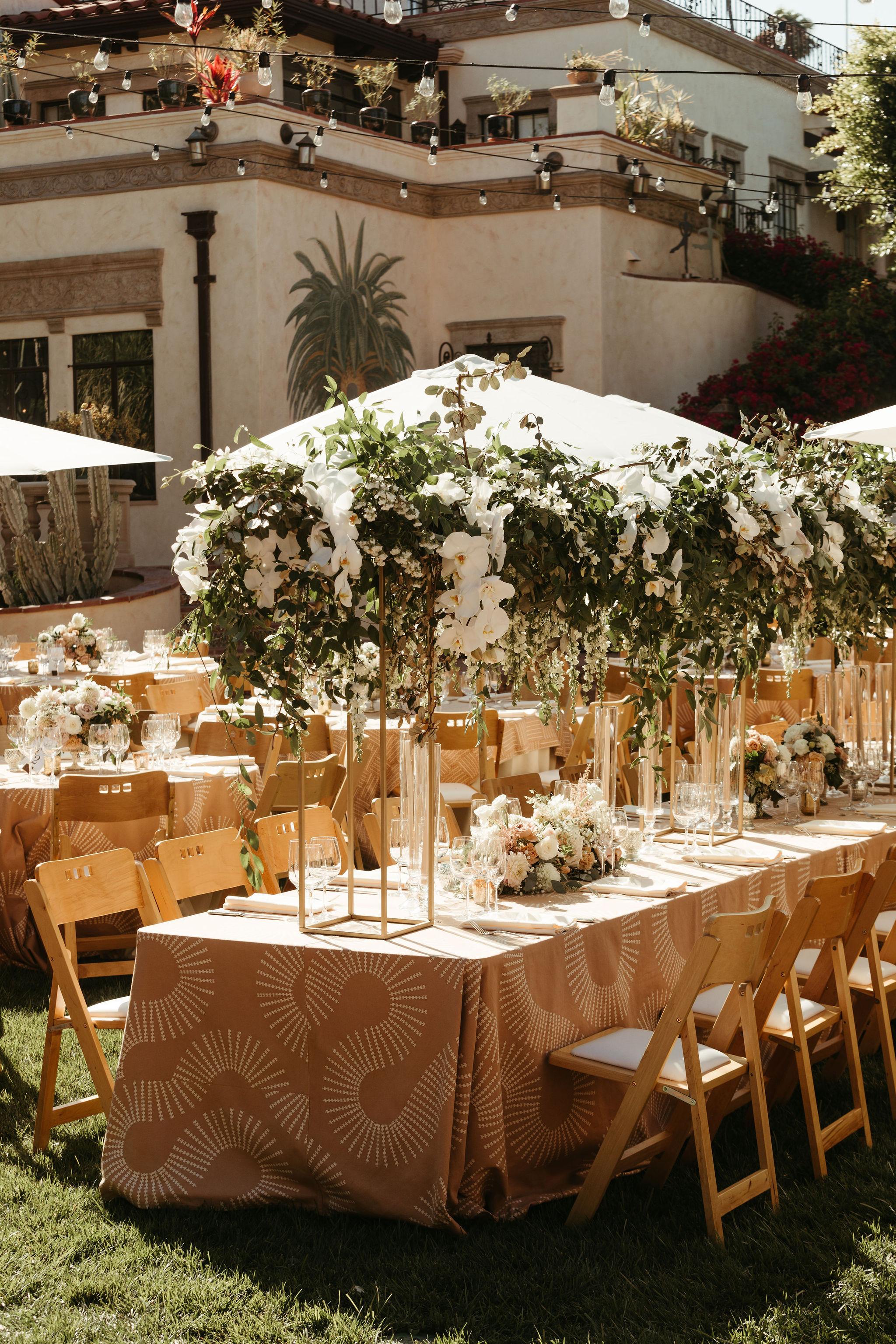 elle+Jonnie+Beverly+Hills+Wedding-63