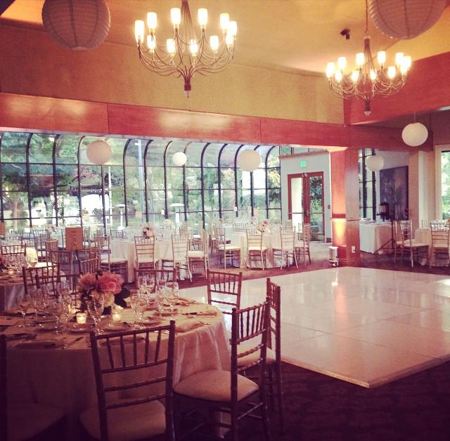 Venue: Moutaingate Country Club