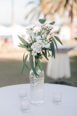 scanso-Beach-Club-Wedding-Catalina-All