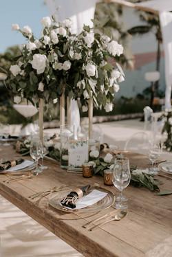 Destination-Wedding-In-Tulum-Mexico-Unic