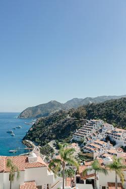 so-Beach-Club-Wedding-Catalina-All