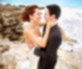 wedding planner mexico, wedding planne greece