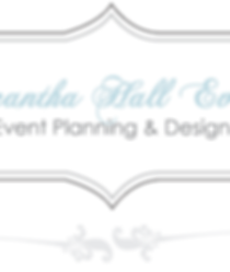 Best Orange County Wedding Planners