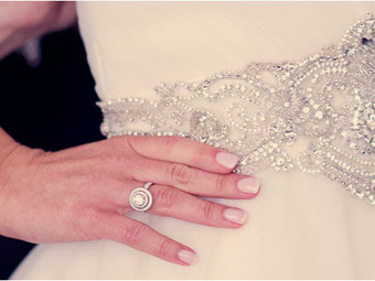Buy & Sell Wedding Gowns!!!