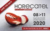 HORECATEL2020_630x400_PopUp.jpg
