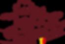 Logo Jefke.png