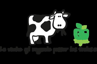 la vache gamme bio et vegan