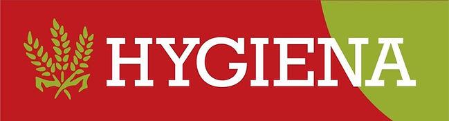 HYG.jpg