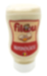 FILOU_MAYONNAISE SQUEEZE.jpg