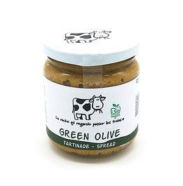 TARTINADE GREEN OLIVE.jpg