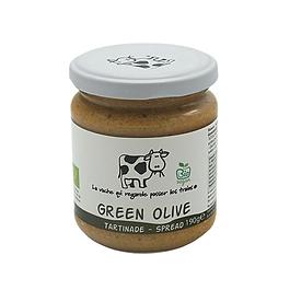LV TART GREEN OLIVE 190g.png