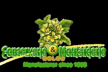logo_moutarderie_haut_def_man_détouré.pn