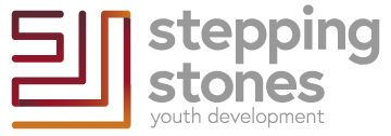 cropped-Stepping_Stones_Logo-100.jpg