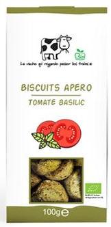 LA VACHE BISCUIT TOMATE & BASILIC.JPG