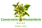 Conserverie Moutarderie Belge