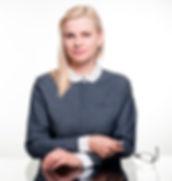 Jurgita Andzeikeviciute Miroy Psychologue clinicienne psychotherapeute Dijon 21000 Arcelot 21310 Arceau Mirbeau sur Beze CHU Hopital Psychiatrie