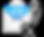 Jurgita Andzeikeviciute Miroy Psychologue Psichologe Dijon 21000 Arceau 21310 Mirbeau-sur-Beze TCC Thérapie Cognitivo-Comportementale Anxiété Dépression Trouble du Comportement