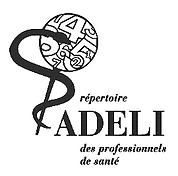 Jurgita Miroy Psychologue clinicienne psychotherapeute Dijon 21000 Arceau 21310 Mirbeau sur Beze CHU Hopital