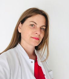 jurgita miroy psychologue clinicienne psychotherapeute dijon andzeikeviciute